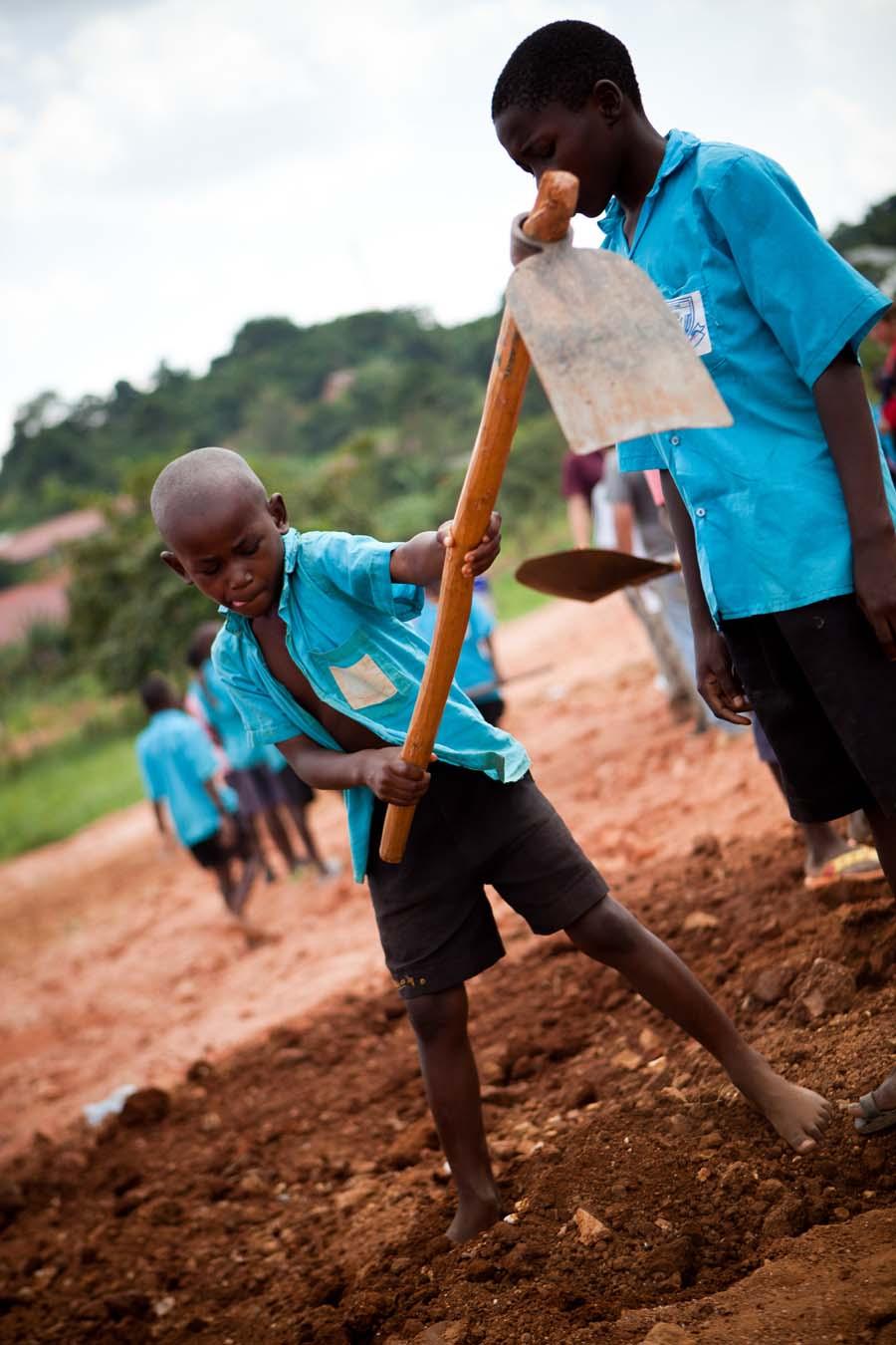 jessicadavisphotography.com | Jessica Davis Photography | Portrait Work in Uganda| Travel Photographer | World Event Photographs 4 (2).jpg