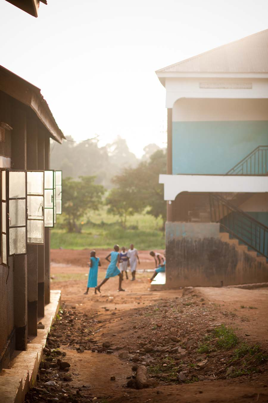 jessicadavisphotography.com | Jessica Davis Photography | Portrait Work in Uganda| Travel Photographer | World Event Photographs 4 (5).jpg