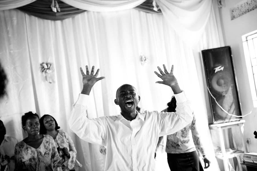 jessicadavisphotography.com | Jessica Davis Photography | Portrait Work in Uganda| Travel Photographer | World Event Photographs 4 (10).jpg
