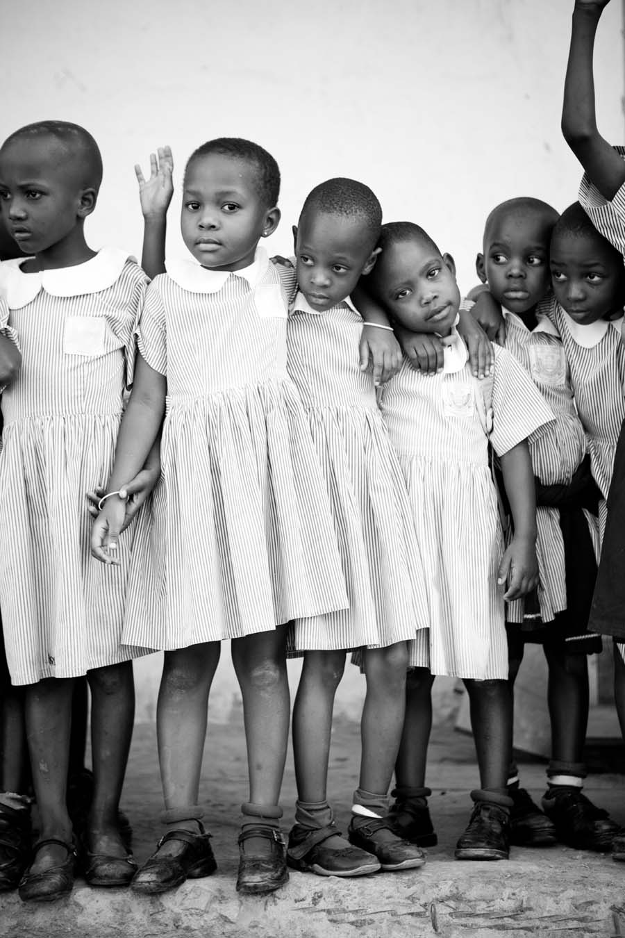 jessicadavisphotography.com | Jessica Davis Photography | Portrait Work in Uganda| Travel Photographer | World Event Photographs 4 (9).jpg