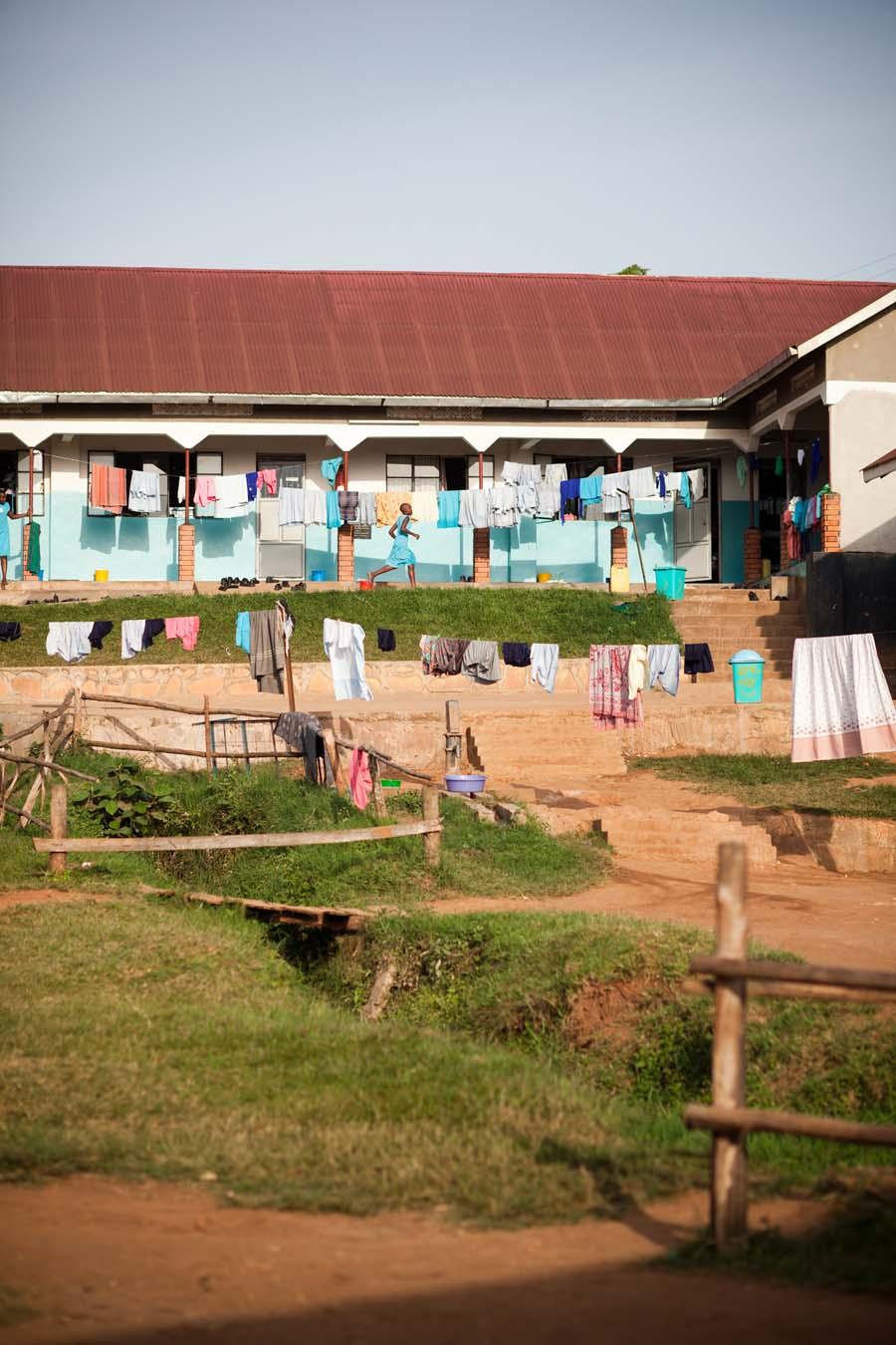 jessicadavisphotography.com | Jessica Davis Photography | Portrait Work in Uganda| Travel Photographer | World Event Photographs 5 (4).jpg