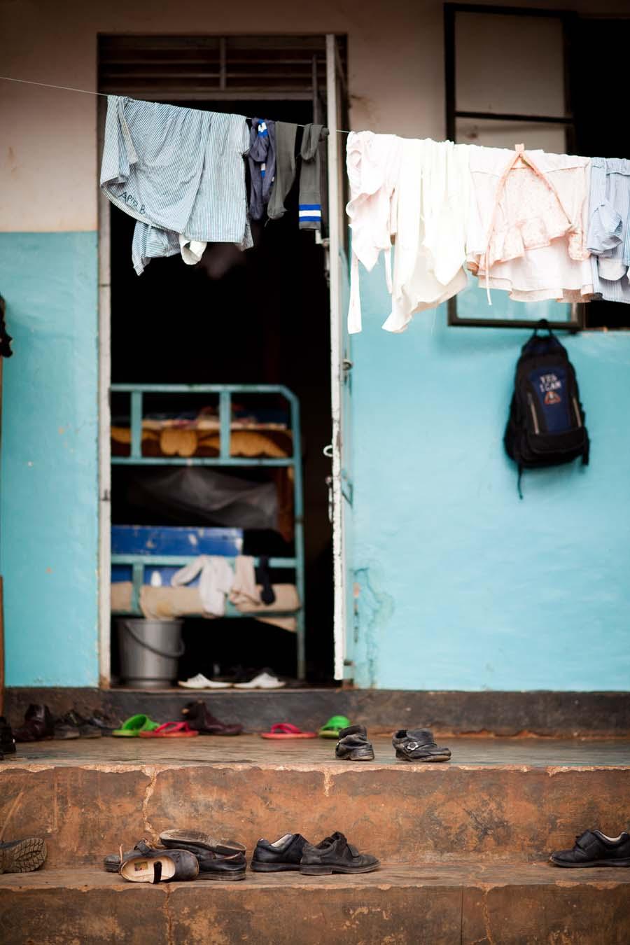 jessicadavisphotography.com | Jessica Davis Photography | Portrait Work in Uganda| Travel Photographer | World Event Photographs 5 (7).jpg