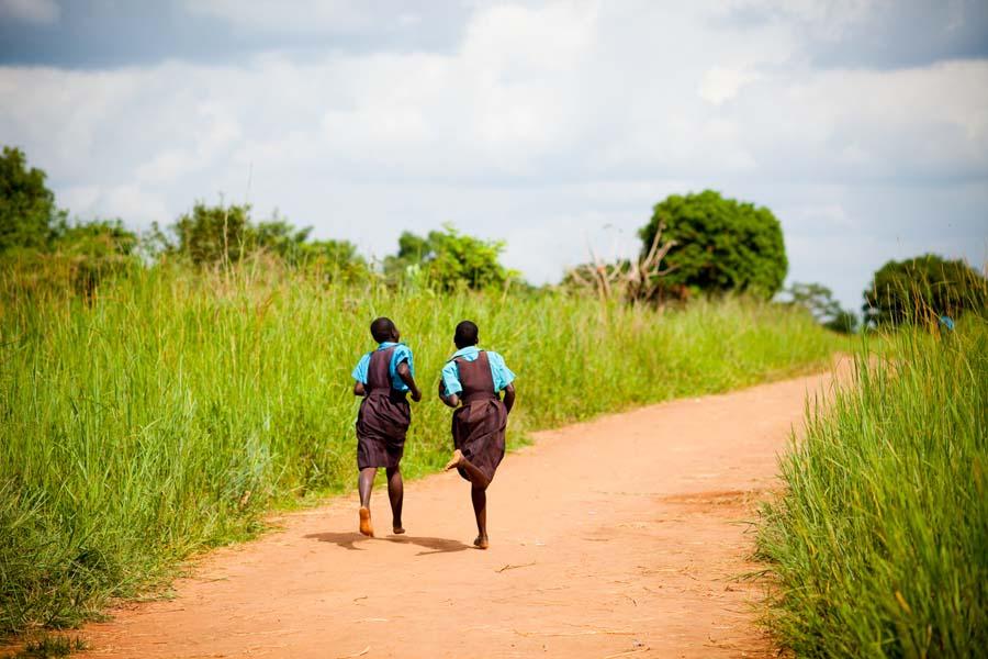 jessicadavisphotography.com | Jessica Davis Photography | Portrait Work in Uganda| Travel Photographer | World Event Photographs 5.jpg