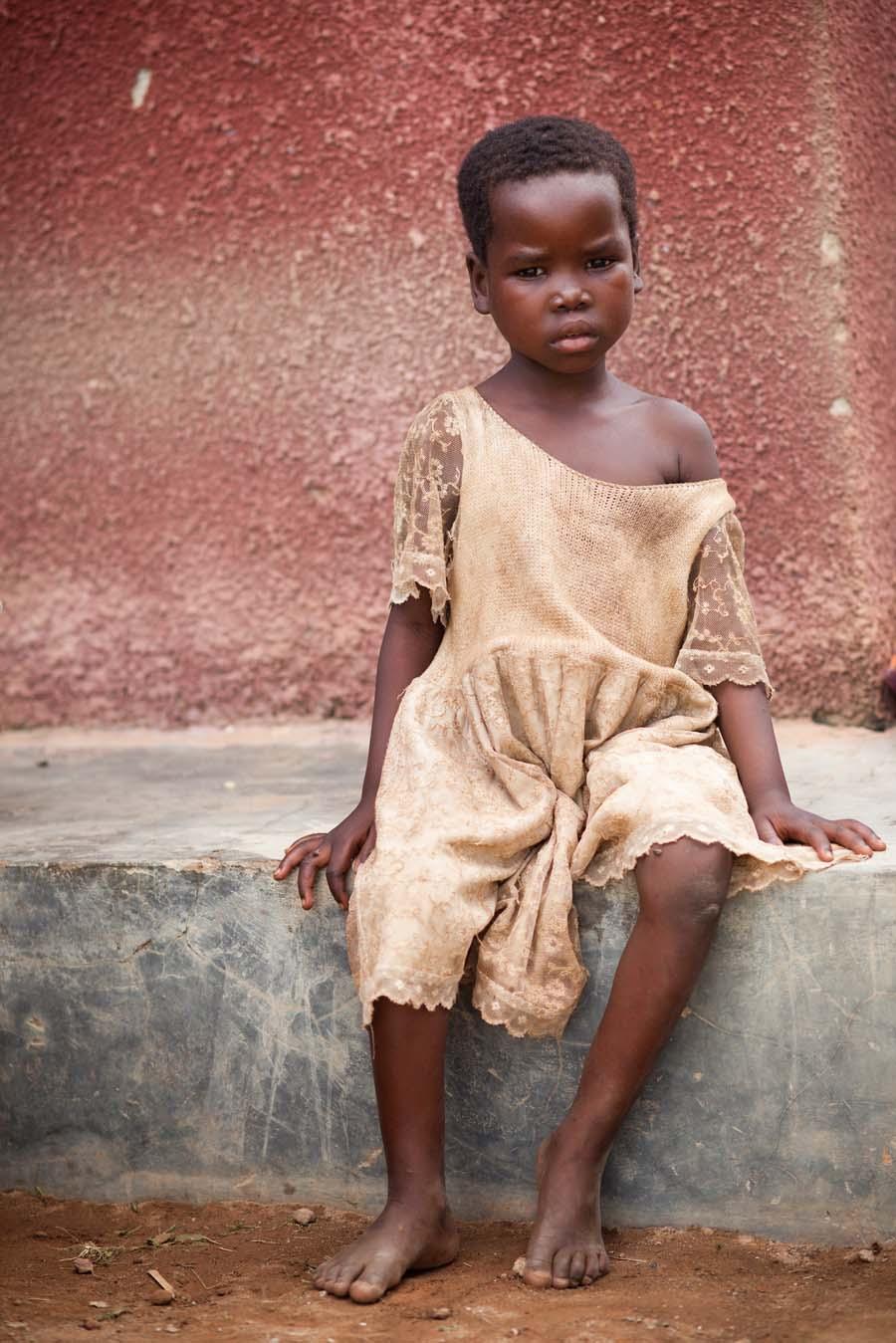 jessicadavisphotography.com | Jessica Davis Photography | Portrait Work in Uganda| Travel Photographer | World Event Photographs 6 (1).jpg