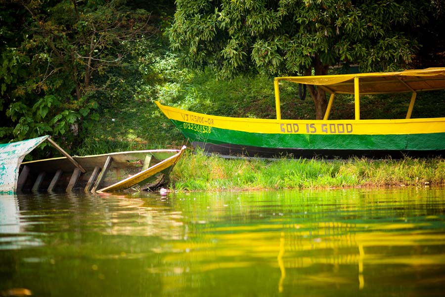 jessicadavisphotography.com | Jessica Davis Photography | Portrait Work in Uganda| Travel Photographer | World Event Photographs 6 (3).jpg