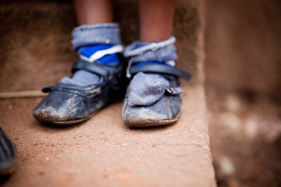 jessicadavisphotography.com | Jessica Davis Photography | Portrait Work in Uganda| Travel Photographer | World Event Photographs 6 (5).jpg