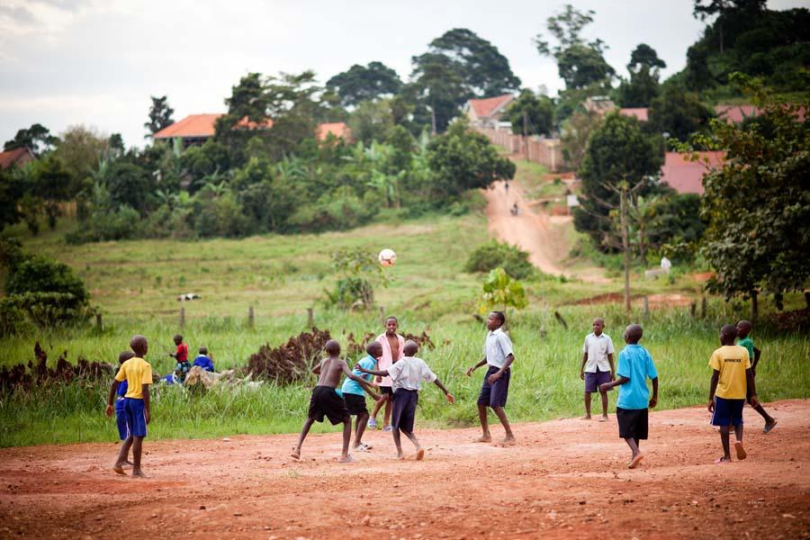 jessicadavisphotography.com | Jessica Davis Photography | Portrait Work in Uganda| Travel Photographer | World Event Photographs 6 (6).jpg