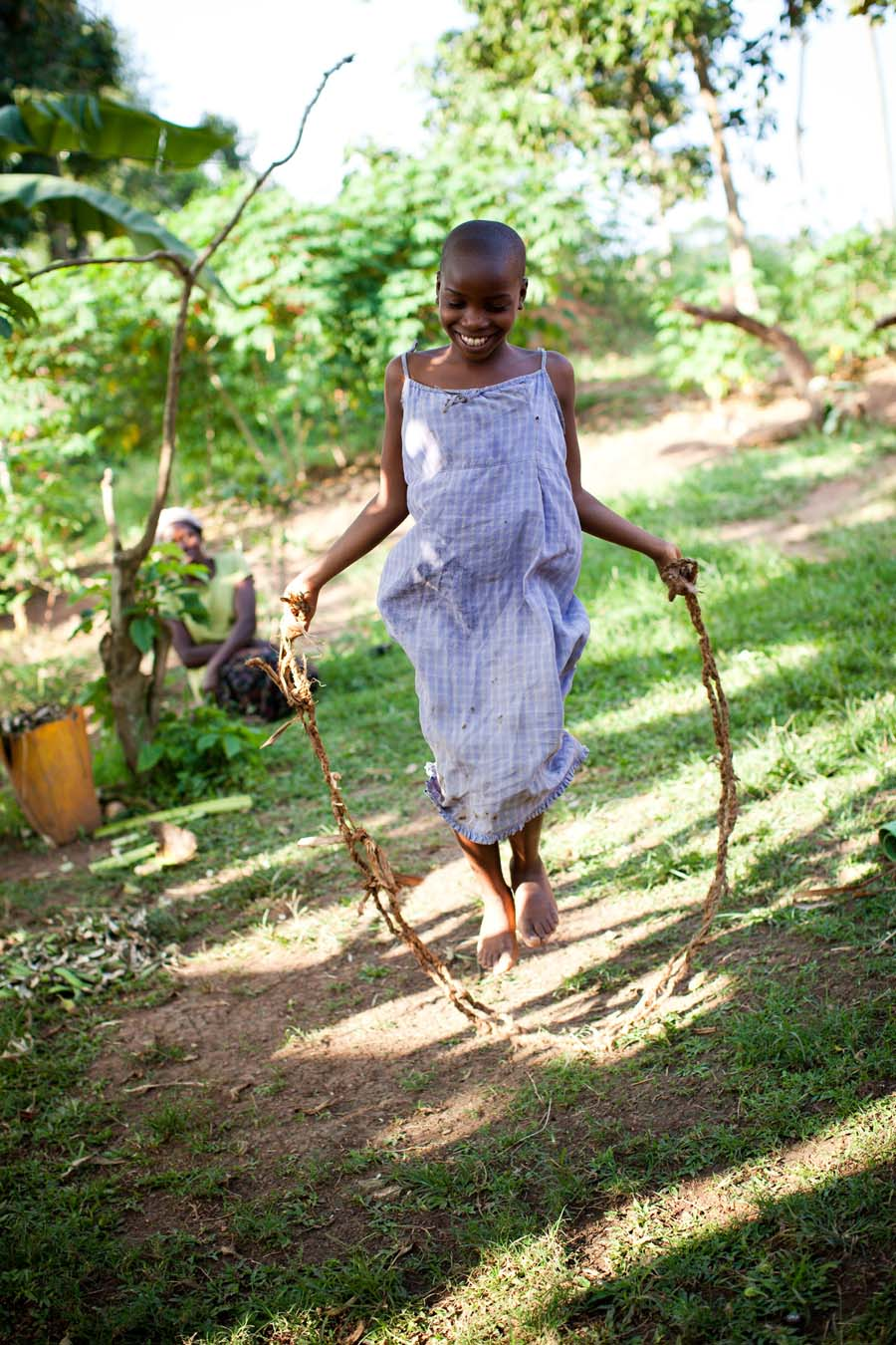 jessicadavisphotography.com | Jessica Davis Photography | Portrait Work in Uganda| Travel Photographer | World Event Photographs 6 (9).jpg