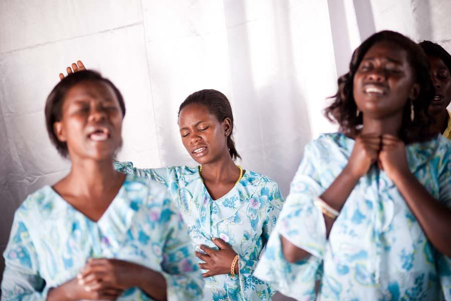 jessicadavisphotography.com | Jessica Davis Photography | Portrait Work in Uganda| Travel Photographer | World Event Photographs 6 (11).jpg