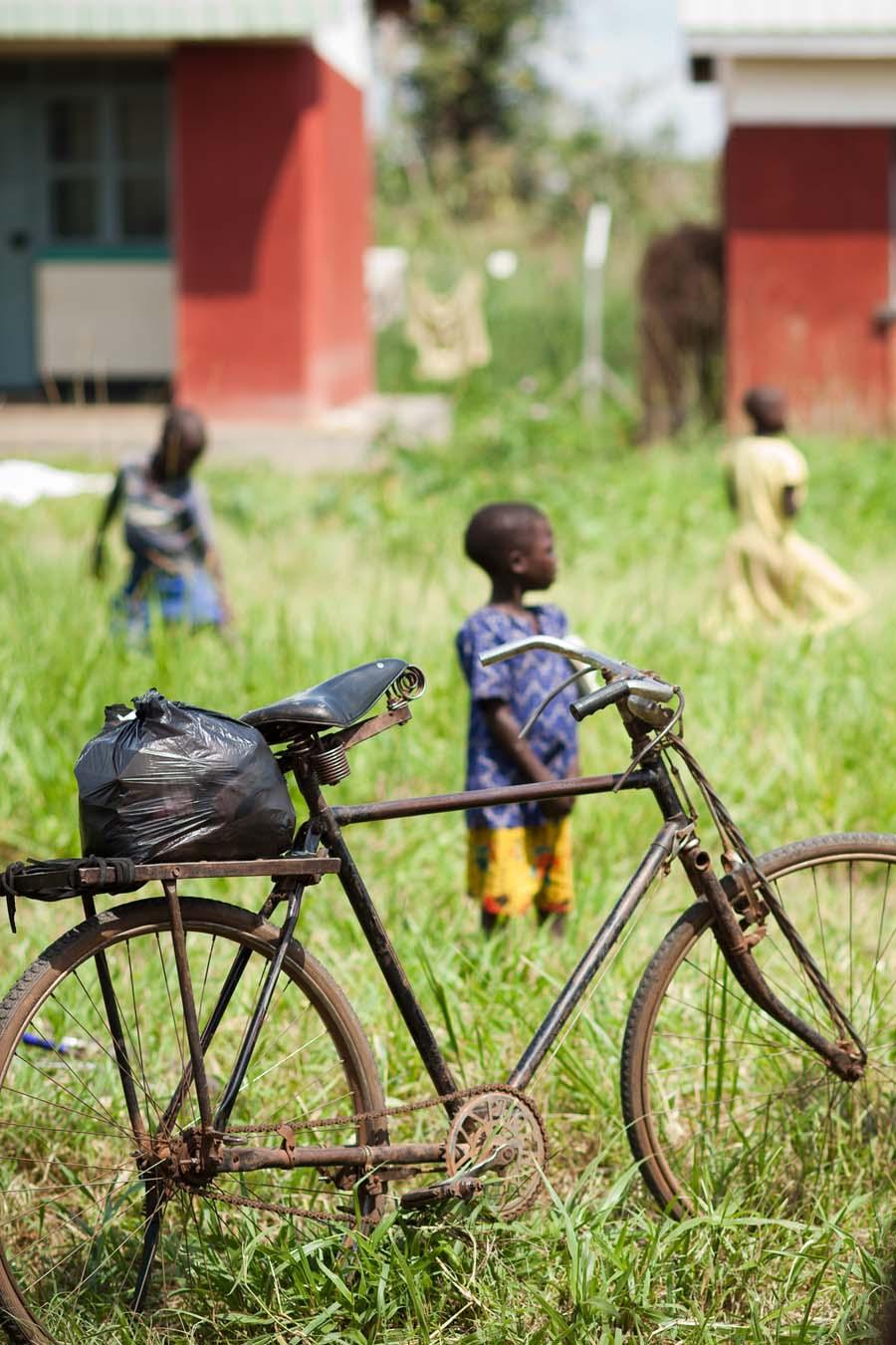 jessicadavisphotography.com | Jessica Davis Photography | Portrait Work in Uganda| Travel Photographer | World Event Photographs 7 (1).jpg