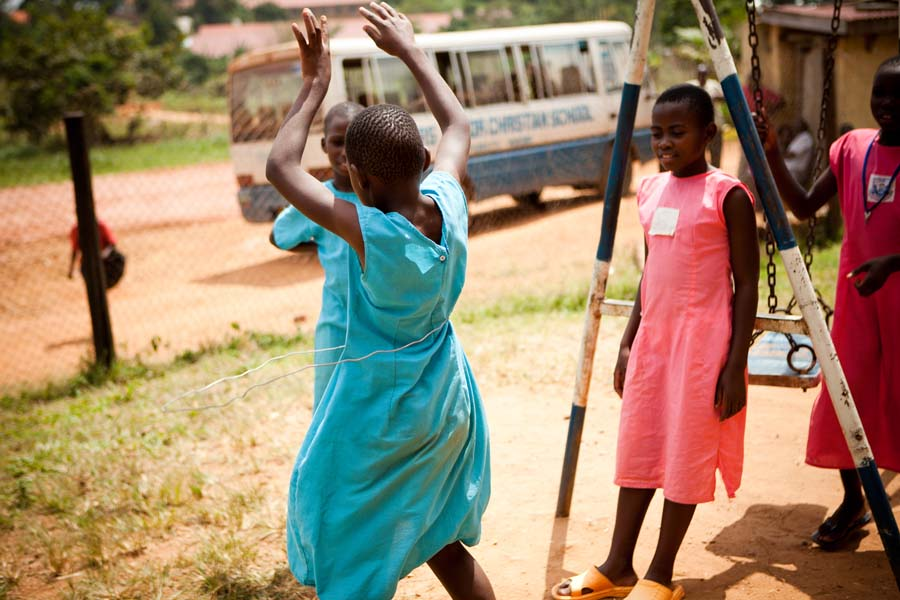 jessicadavisphotography.com | Jessica Davis Photography | Portrait Work in Uganda| Travel Photographer | World Event Photographs 7 (2).jpg