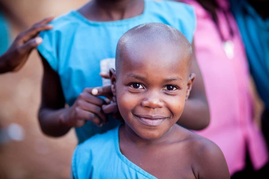 jessicadavisphotography.com | Jessica Davis Photography | Portrait Work in Uganda| Travel Photographer | World Event Photographs 7 (4).jpg