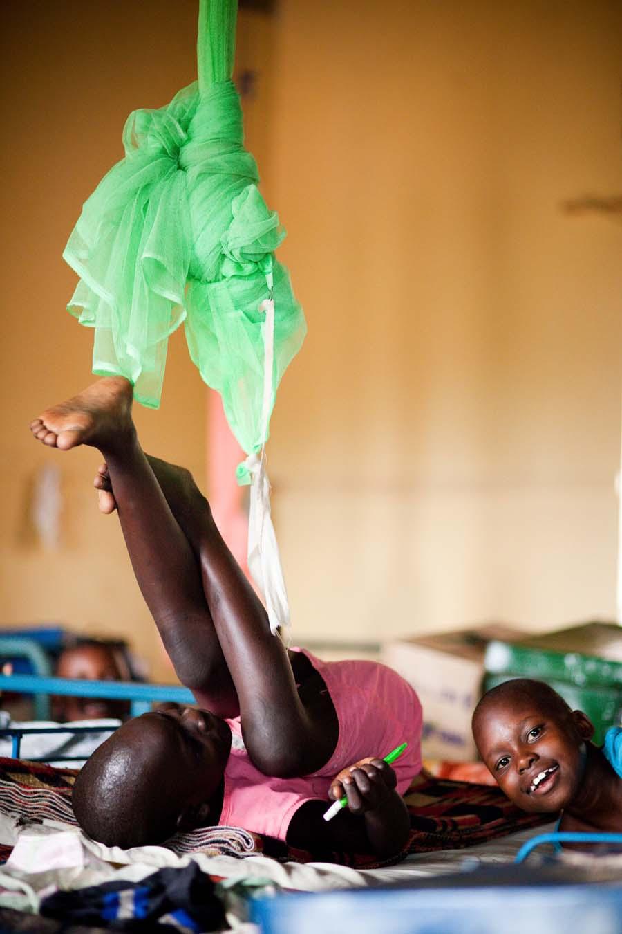 jessicadavisphotography.com | Jessica Davis Photography | Portrait Work in Uganda| Travel Photographer | World Event Photographs 7 (7).jpg