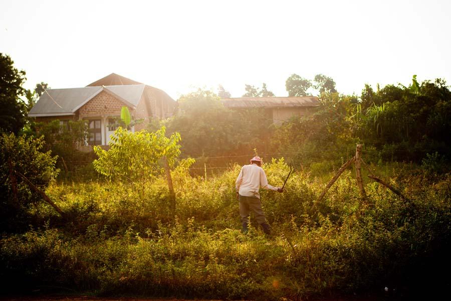 jessicadavisphotography.com | Jessica Davis Photography | Portrait Work in Uganda| Travel Photographer | World Event Photographs 7 (9).jpg