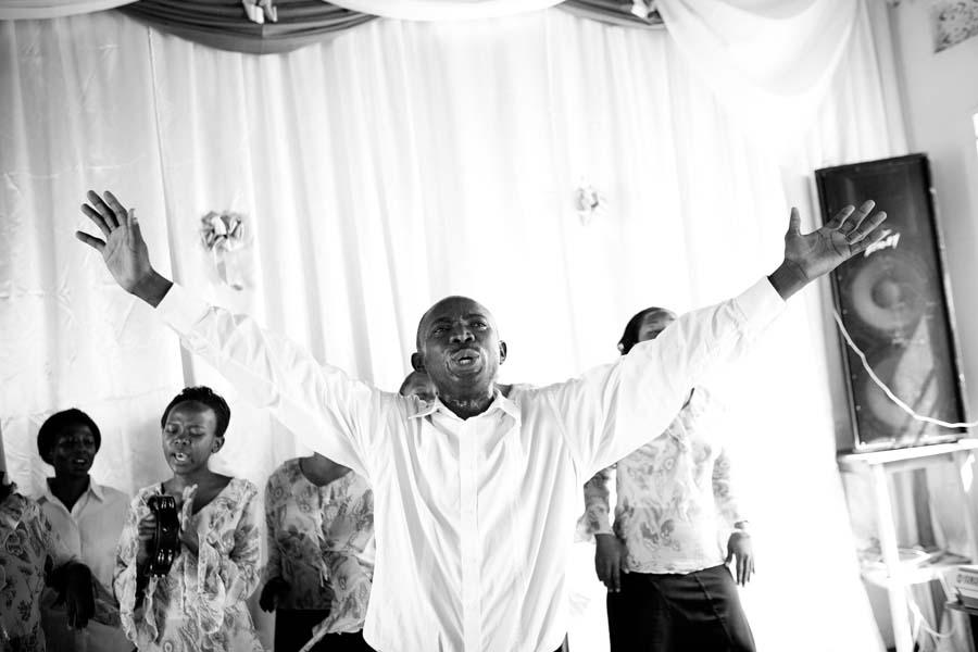 jessicadavisphotography.com | Jessica Davis Photography | Portrait Work in Uganda| Travel Photographer | World Event Photographs 7 (10).jpg