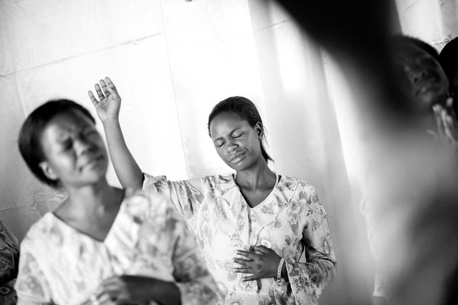 jessicadavisphotography.com | Jessica Davis Photography | Portrait Work in Uganda| Travel Photographer | World Event Photographs 7 (11).jpg