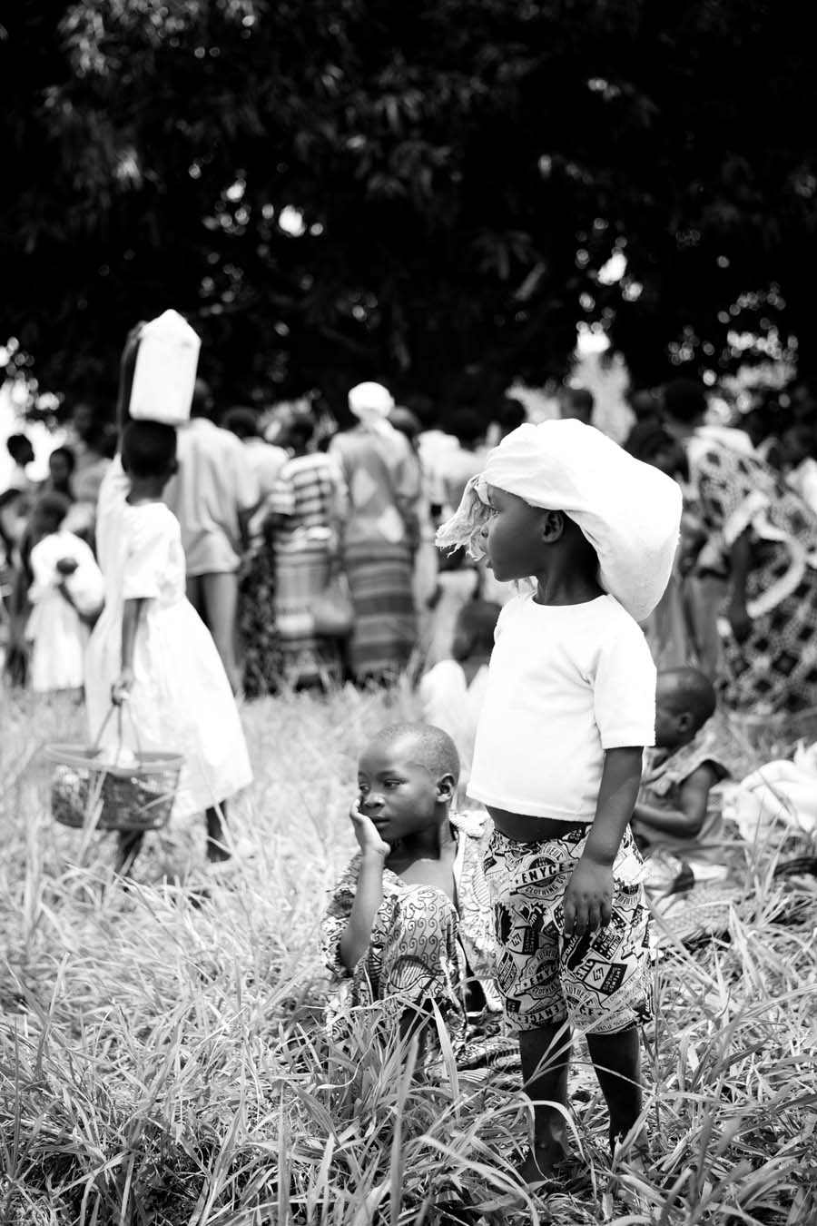 jessicadavisphotography.com | Jessica Davis Photography | Portrait Work in Uganda| Travel Photographer | World Event Photographs 7 (12).jpg