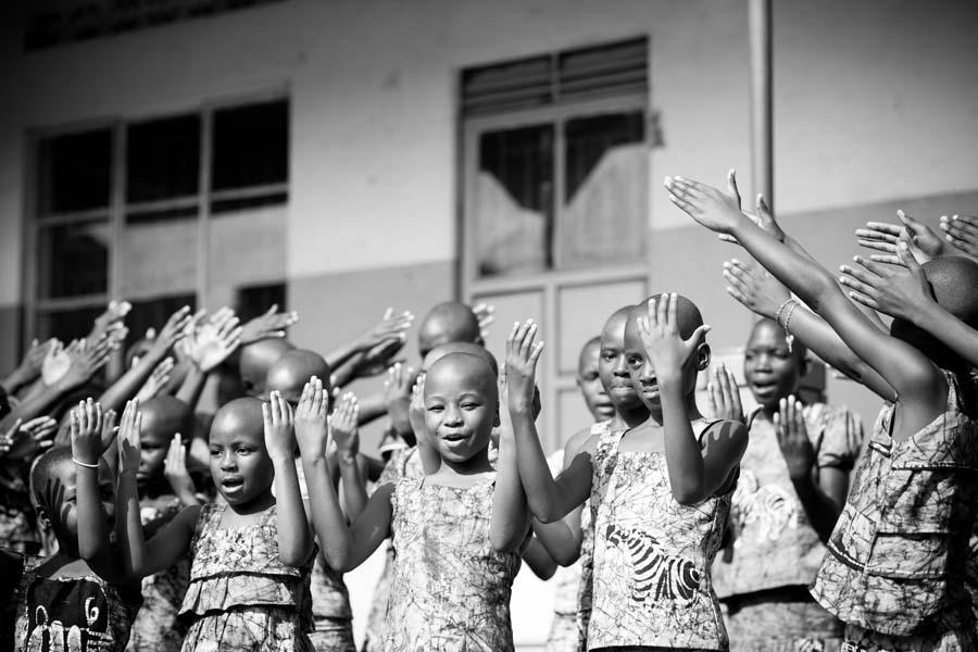 jessicadavisphotography.com | Jessica Davis Photography | Portrait Work in Uganda| Travel Photographer | World Event Photographs 8 (3).jpg