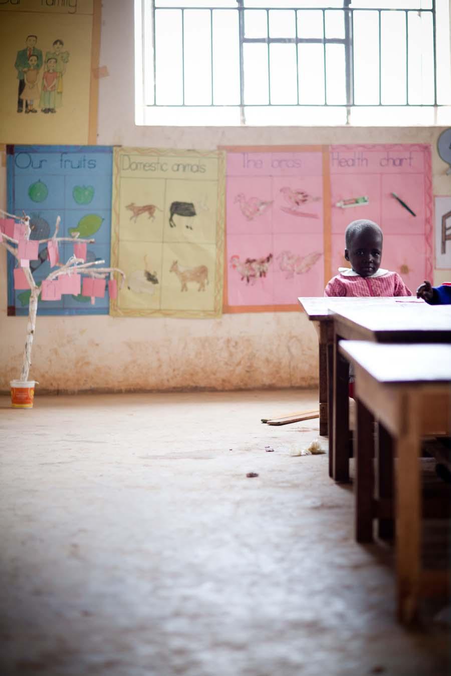 jessicadavisphotography.com | Jessica Davis Photography | Portrait Work in Uganda| Travel Photographer | World Event Photographs 8 (5).jpg