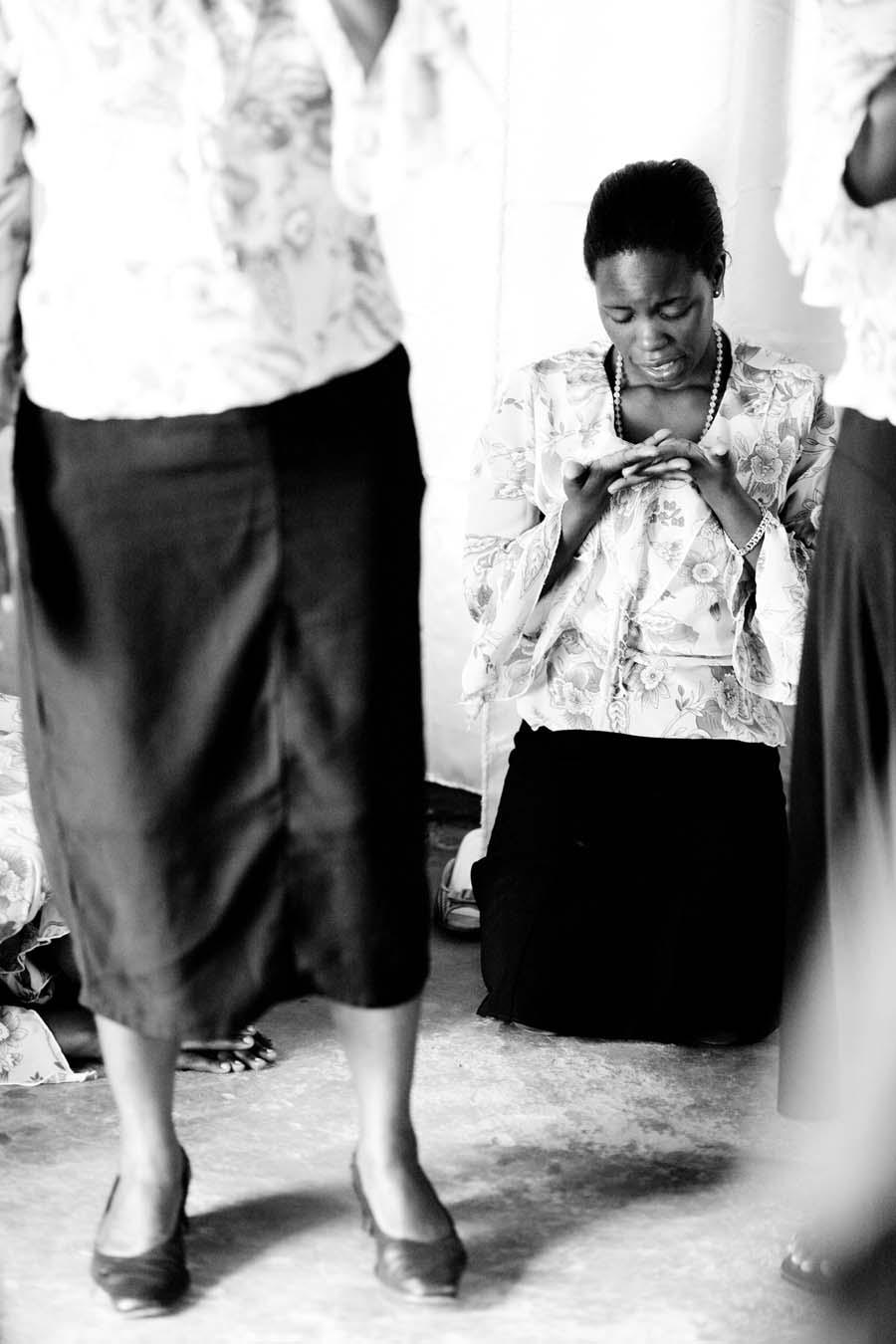 jessicadavisphotography.com | Jessica Davis Photography | Portrait Work in Uganda| Travel Photographer | World Event Photographs 8 (11).jpg
