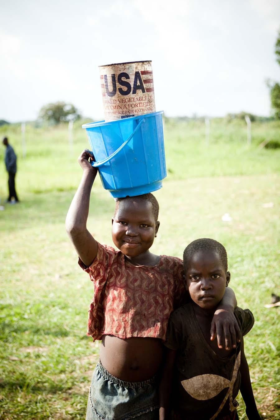 jessicadavisphotography.com | Jessica Davis Photography | Portrait Work in Uganda| Travel Photographer | World Event Photographs 9 (1).jpg