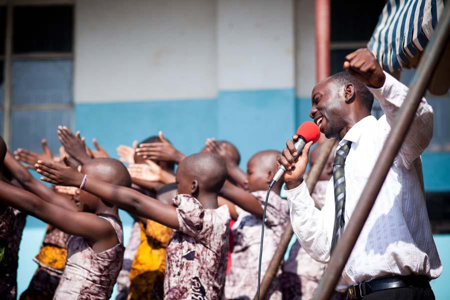 jessicadavisphotography.com | Jessica Davis Photography | Portrait Work in Uganda| Travel Photographer | World Event Photographs 9 (3).jpg