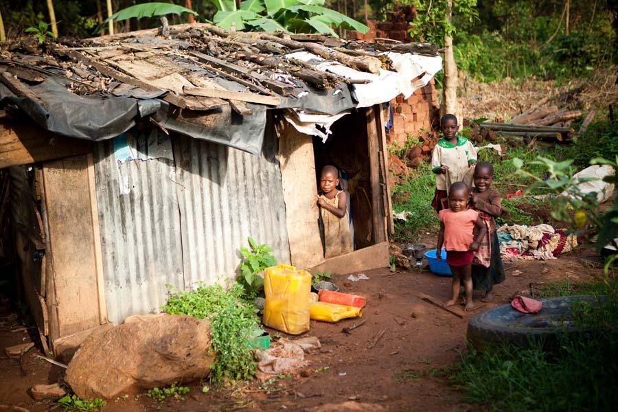 jessicadavisphotography.com | Jessica Davis Photography | Portrait Work in Uganda| Travel Photographer | World Event Photographs 9 (9).jpg