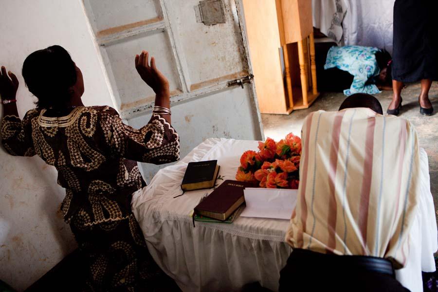 jessicadavisphotography.com | Jessica Davis Photography | Portrait Work in Uganda| Travel Photographer | World Event Photographs 9 (11).jpg