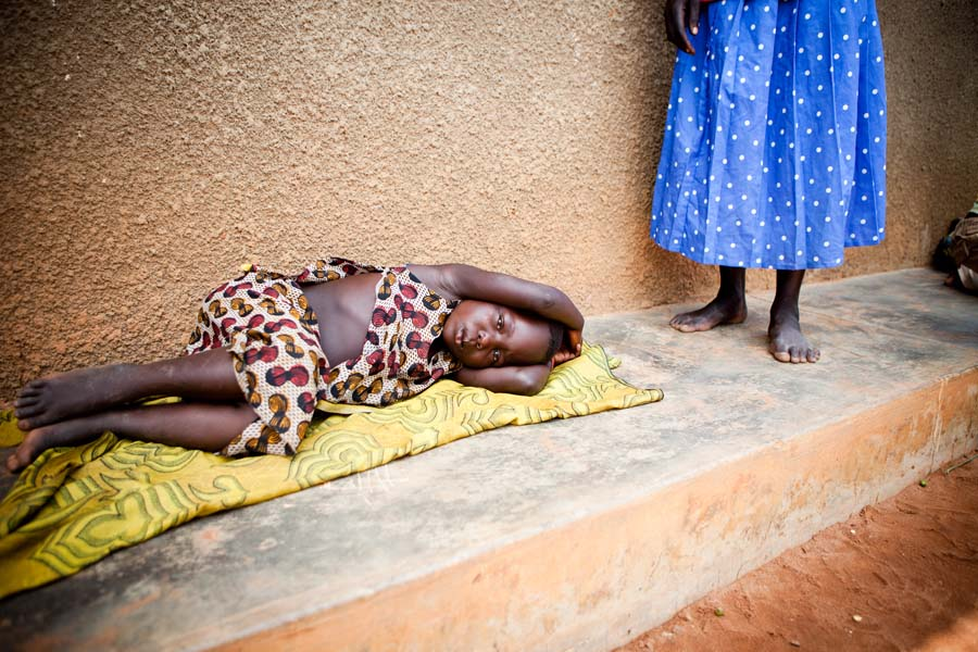 jessicadavisphotography.com | Jessica Davis Photography | Portrait Work in Uganda| Travel Photographer | World Event Photographs 9 (12).jpg