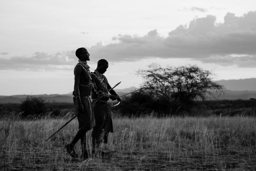 KenyaFeb2019_Safari-12.jpg