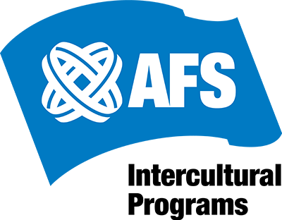 AFS = IMPACT