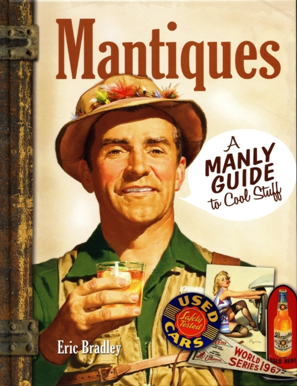 Mantiques Cover.jpg