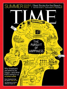 time_magazine_happiness_cover