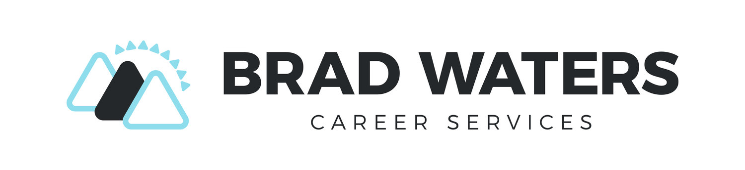 Brad Waters Career Services