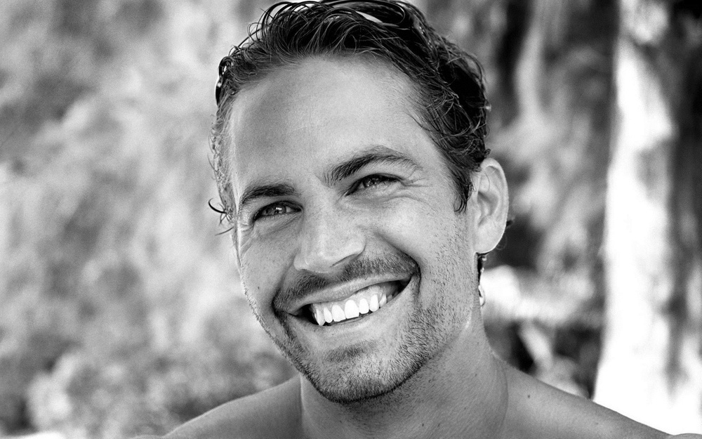 Watching Paul Walker on the silver screen embedded a connection that was deeper than that of just a fan.