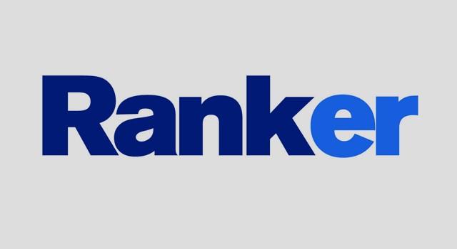 ranker1-640x350.jpg