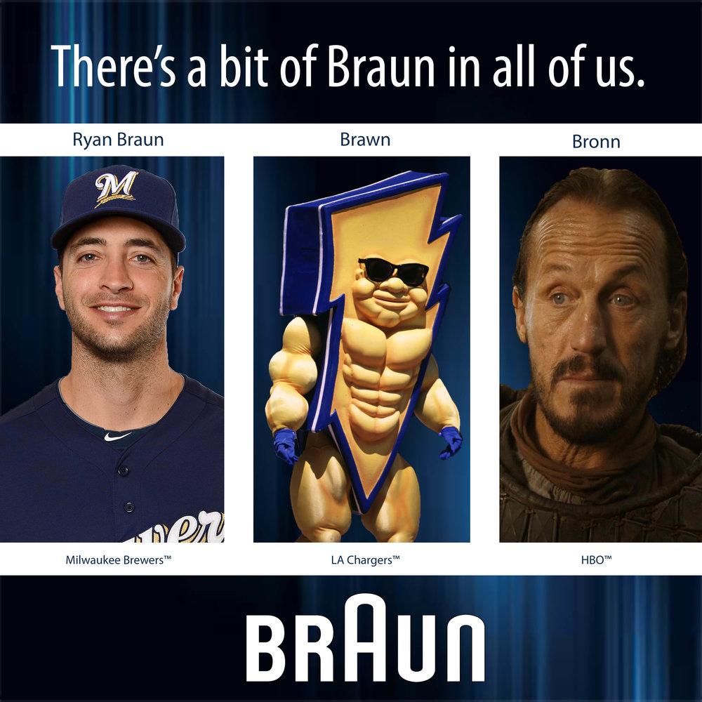 Braun Man.jpg
