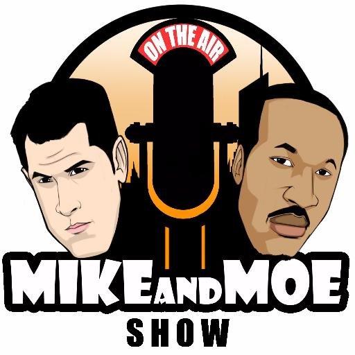 Mike & Moe Show