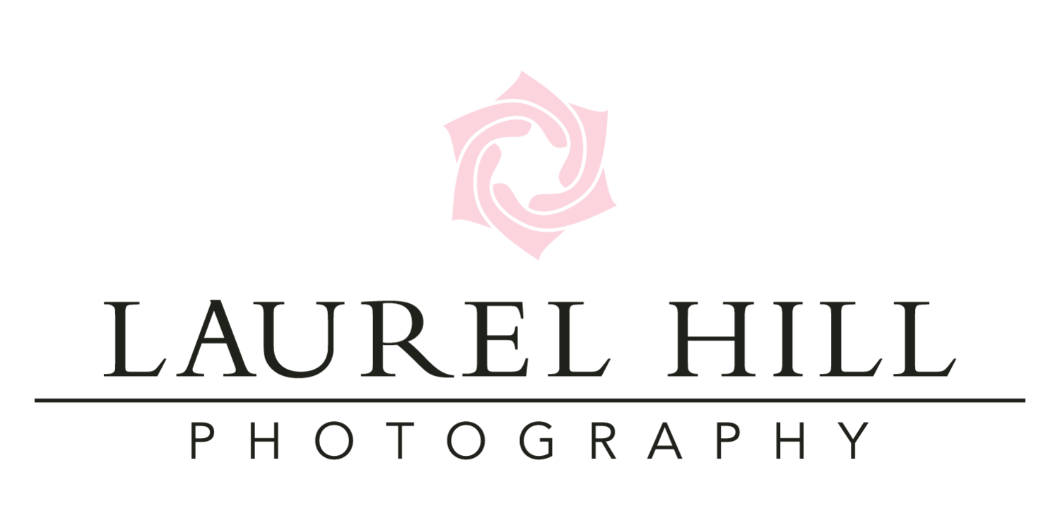 laurel hill photography