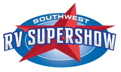 Southwest RV Supershow