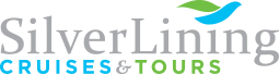 Silverlining Cruises & Tours