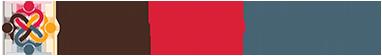 human-thread-logo-color-retina-382x56.png