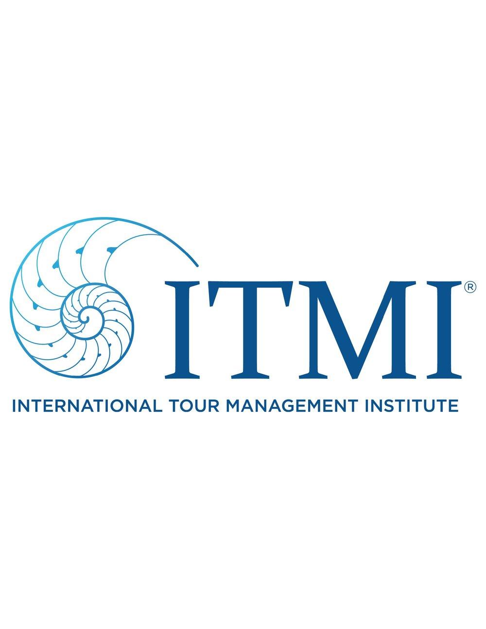 itmi16-logo-reg.jpg