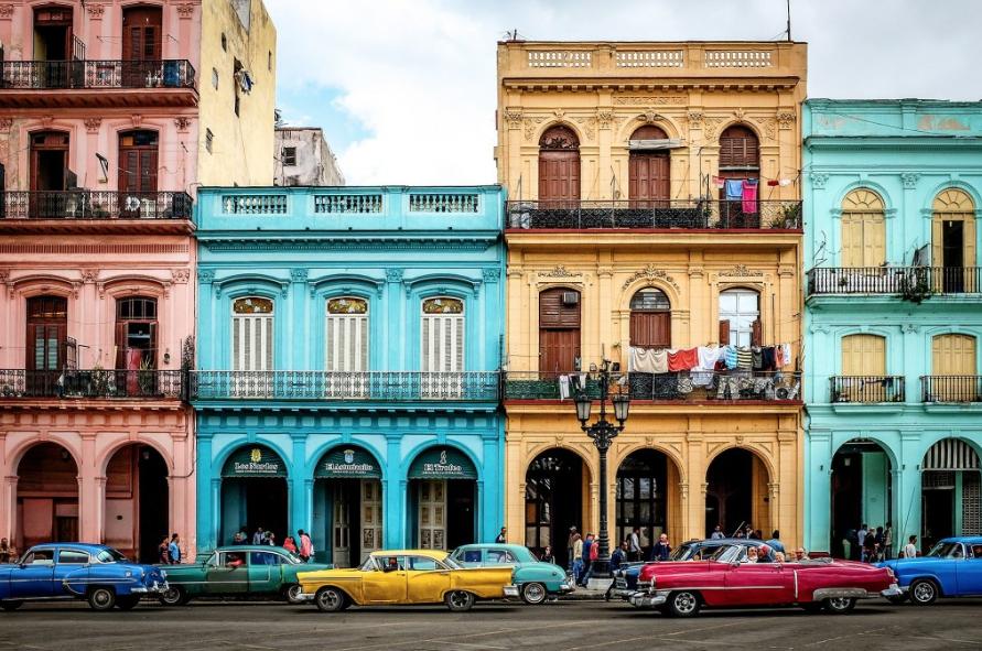 Cuba 4.png