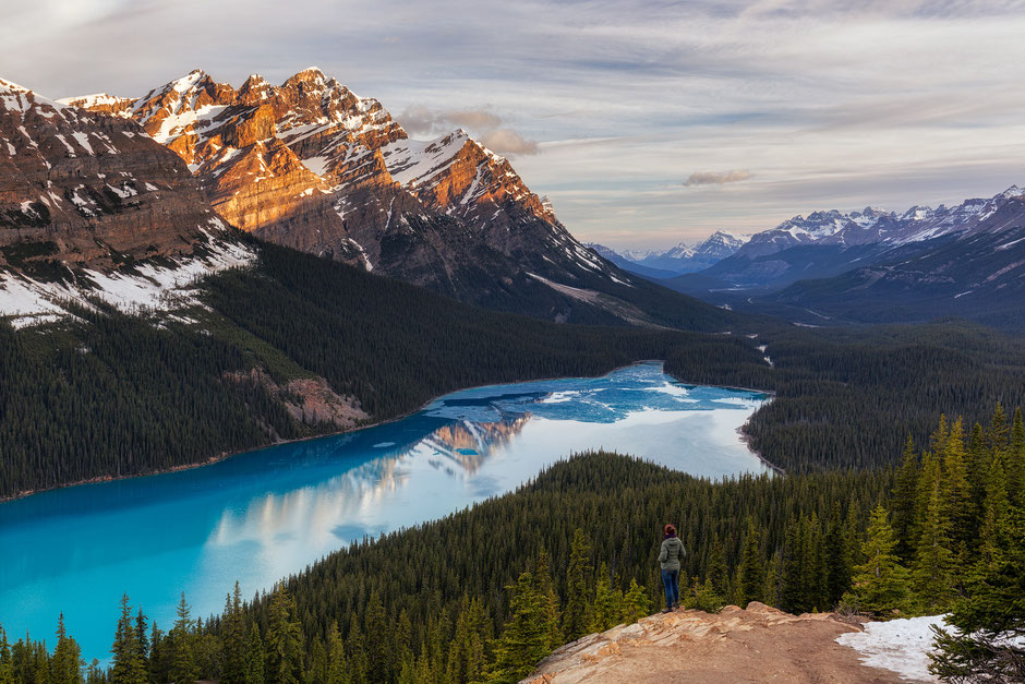 peyto-lake-one-of-the-stops-on-the-self-drive-road-trip-across-the-canadian-rockies-from-vancouver-to-calgary.jpg