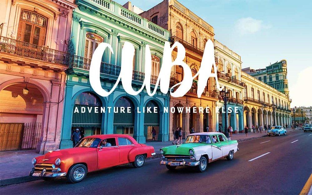 18061657_Cuba_relaunch_1024x640.jpg