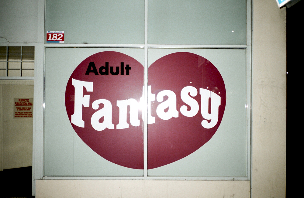 adultfantasy.jpg