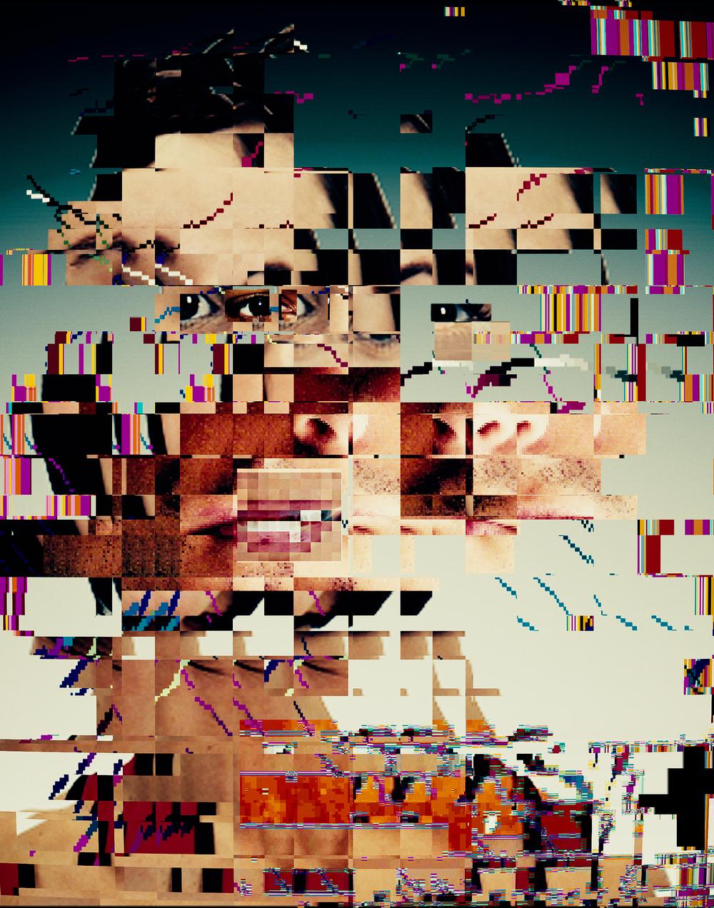 addicted-.jpg