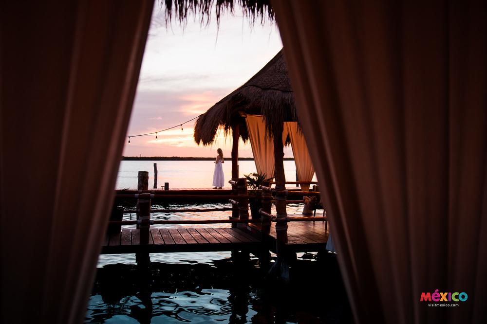 12_RESS_Cancun_6.jpg