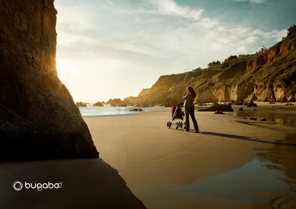 54_RESS_Beach_2_FNL_FLAT.jpg